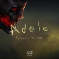 Adele Following the Signs
