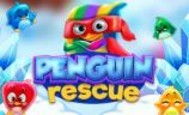 Penguin Rescue